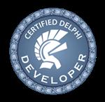 André Luis Celestino - Certified Delphi Developer
