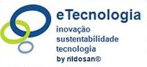 Contato com a eTecnologia
