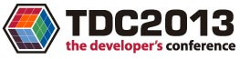 The Developer's Conference 2013 - TDC
