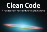 The basics of Clean Code