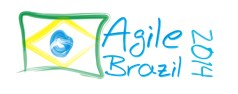 Agile Brazil 2014 - Review