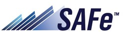 SAFe - Scaled Agile Framework