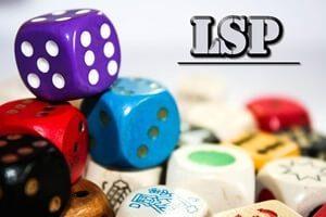 SOLID - Liskov Substitution Principle (LSP)