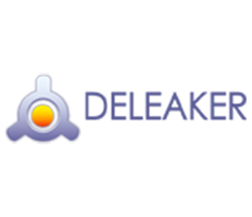 Deleaker has now been released for RAD Studio!